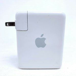Apple Airport Express Base Station A1084 White